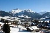 Ski : la fréquentation touristique au beau fixe dans les massifs français | Entreprise, tourisme et internet | Le tourisme pour les pros | Scoop.it