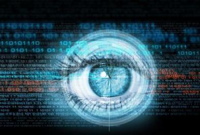 How to comply with the new EU Data Protection Regulation | Information Age | Banking | Scoop.it