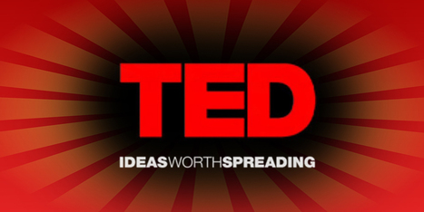 11 Inspiring TED Talks for Modern Educators | Digitala verktyg för lärandet. En skola i förändring. | Scoop.it
