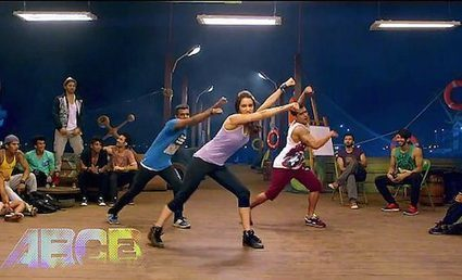 ABCD 2 10th Day Sunday Box Office Collection | Bollywood Box Office | Scoop.it