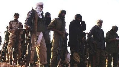 Mali signs peace deal with Tuareg | NEWS FROM MALI | Scoop.it