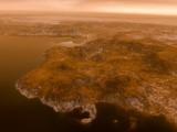 "Saturn Moon Has Tropical ""Great Salt Lake,"" Methane Marshes | Astrobiology | Scoop.it"