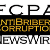 The FCPA News Wire