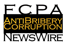 Tribute to Jim McGrath | The FCPA News Wire | FCPA Due Diligence Investigations | Scoop.it