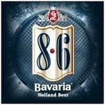 8.6 Bavaria | Detailed Statistics of Facebook Pages | Beers | Scoop.it