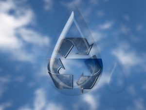3 ways for companies to protect water resources and save money | Social Mercor | Scoop.it