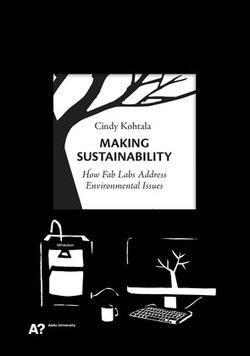 Making Sustainability   Peer2Politics   Scoop.it