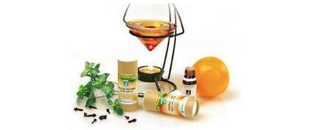 L'aromathérapie sous la couette : parfumer son linge de lit   Huiles essentielles HE   Scoop.it