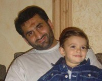 Action Alert: Bahrain – Free Dr. Masoud Jahromi, A Professor Wrongly Imprisoned | Human Rights and the Will to be free | Scoop.it