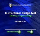 Commonwealth of Learning - Instructional Design Tool | :: The 4th Era :: | Scoop.it
