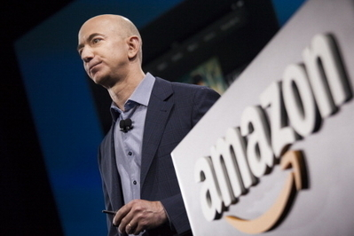 Here's What Caused Sunday's Amazon Cloud Outage | Data Center Knowledge | Future of Cloud Computing and IoT | Scoop.it