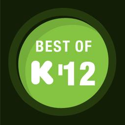 Best of Kickstarter 2012 | Brand Marketing News | Scoop.it