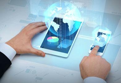 Nouvelles conceptions du travail : vision futuriste et réalité ? - Dynamique Entrepreneuriale | Management : Mobiliser une équipe, motiver les individus | Scoop.it