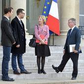 Enseignement supérieur : la loi Fioraso définitivement adoptée | IUFM Champagne-Ardenne | Scoop.it