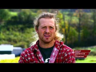 Farm Kings - On Ag Education   The Pit Boss   Scoop.it