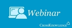 [Agenda 27/11] Webinar @Crossknowledge - Le modèle 70-20-10 - 27 novembre 2012 | S-eL : semaine e-learning | Scoop.it