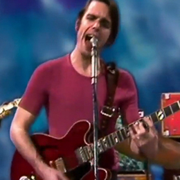 Watch Grateful Dead Groove on 'Playing in the Band' for Upcoming Movie | Music | Scoop.it