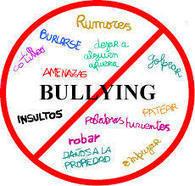 el acoso escolar o bullying en nuestra ciudad – la ... - Radio Del Sol | Violencia Escolar | Scoop.it