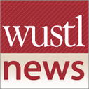 high school math, science linked to more dropouts - Washington ...   ImplementingCCSS   Scoop.it