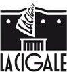 MATCH D'IMPRO FRANCE/QUEBEC - La Cigale - Paris | Théâtre, Impro and co | Scoop.it