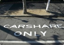 Assessing the Rise of the Sharing Economy | AnswerLab | Peer2Politics | Scoop.it