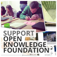 What We Hope the Digital Public Library of America Will Become | Open Knowledge Foundation Blog | Open Knowledge | Scoop.it