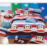 King Bedding Sets & Queen Bedding Sets Cheap Sale www.Kingbeddingsets.org