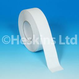 Slip Prevention on Wind Turbines | Heskins Ltd - Anti Slip Tape Manufacturers | Scoop.it