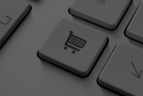 E' possibile vendere tramite 10 siti web e gestire tutto quanto da un unico backoffice? | Ecommerce e Business Online | Scoop.it