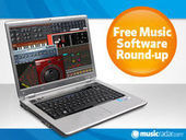 Free music software: the best audio app and plug-in downloads on the net | logiciel musique,freeware,M a o | Scoop.it