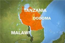 Malawi to take Tanzania dispute to court | AP HUMAN GEOGRAPHY DIGITAL  STUDY: MIKE BUSARELLO | Scoop.it