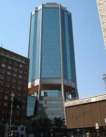 RBZ targets $2bn remittance market | NGOs in Human Rights, Peace and Development | Scoop.it