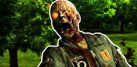 Dead Zed 2 unblocked games complete guide with full Information | New Facebook Tips Tricks | Scoop.it
