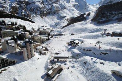 Pyrénées : les stations de ski gonflent-elles leurs kilomètres ? - Sud Ouest | Pratique Glisse | Scoop.it