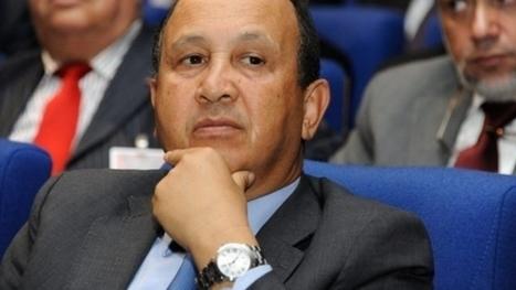 Dégroupage: l'ANRT adresse un avertissement à Maroc Telecom | overblog maroc | Scoop.it