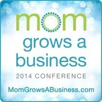 """Mom-Driven Business Conference Helps Women """"Grow"""" to Higher Income 