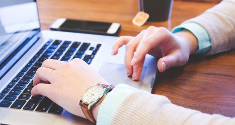 Saisir une administration par voie électronique (SVE) : un nouveau droit pour les usagers des services de l'État | socioquid.fr | Scoop.it