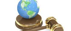 Rio+20 : les juristes de l'environnement lancent un appel et des recommandations | Gaia news | Scoop.it