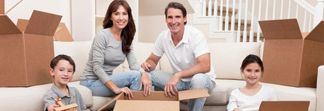 Relocation Services Providers Can Help You with Great Relocation Planning | Removals Company | Scoop.it