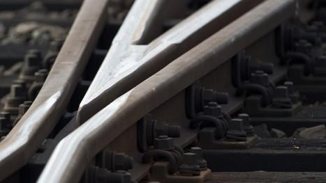 Das Foto zum Streik | Off the beaten track: Kreativ und cool | Scoop.it