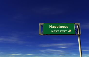 What does happiness have to do with sustainability?   #practicehappynow   Scoop.it