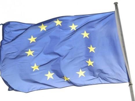 La UE sufragará los gastos de la búsqueda de empleo de los jóvenes europeos | UEmpleo | Scoop.it
