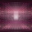 Louer des logiciels pour l'entreprise | Solutions SaaS, logiciels web | Scoop.it