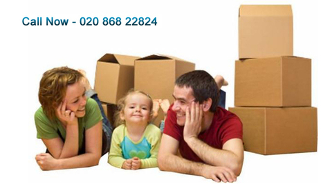 Know the Importance of Man and Van Removals while Movin   Manvan   Scoop.it