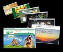 6 Website Design and Development Trends in 2013 | Web Design in Sydney | Scoop.it