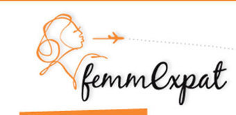 L'expatriation au féminin - RFI | Du bout du monde au coin de la rue | Scoop.it
