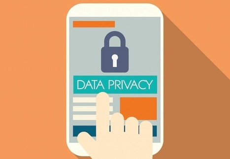 Data Privacy Concerns Aren't A Solid Thing | PYMNTS.com | Access Control Systems | Scoop.it