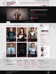 Un thème responsive gratuit pour Prestashop | C... | PSIM-Jean-Luc KRIEGEL | Scoop.it