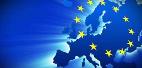 Elections européennes : les enjeux pour l'industrie agroalimentaire - [Analyse] Agro Media   Actualité de l'Industrie Agroalimentaire   agro-media.fr   Scoop.it