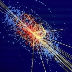 'Higgsogenesis' Proposed to Explain Dark Matter: Scientific American   Systems Theory   Scoop.it